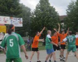 veter-v-laseh-maj-2011-d-kofljica-012