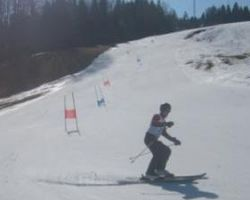 stari-vrh-10-3-2012-008