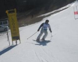 stari-vrh-10-3-2012-009