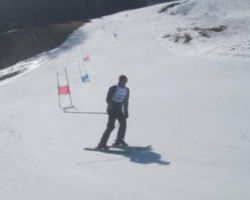 stari-vrh-10-3-2012-012