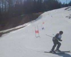 stari-vrh-10-3-2012-018