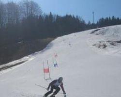 stari-vrh-10-3-2012-021