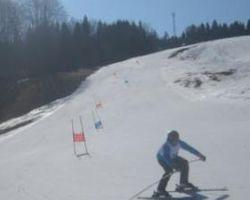 stari-vrh-10-3-2012-023