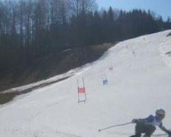 stari-vrh-10-3-2012-026