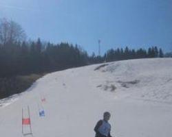 stari-vrh-10-3-2012-027
