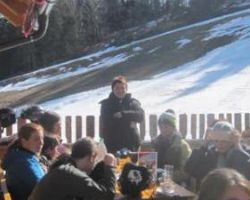 stari-vrh-10-3-2012-042