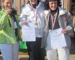 stari-vrh-10-3-2012-051