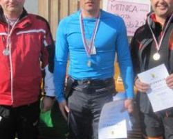 stari-vrh-10-3-2012-054