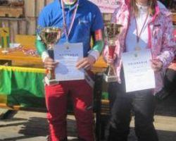 stari-vrh-10-3-2012-057