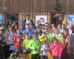 stari-vrh-10-3-2012-060