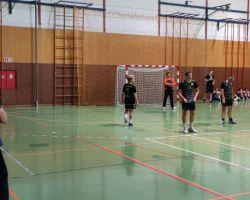 turnir-v-ivancni-20202