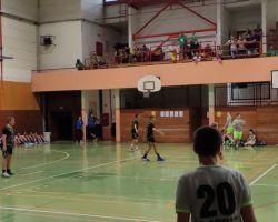 turnir-v-ivancni-20203